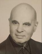 Гранат Михаил Григорьевич