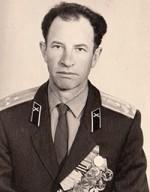 Гранченко Иван Семёнович