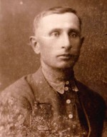 Гранченко Семён Филиппович