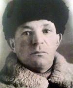 Grebennikov Nikon Rjadovoi