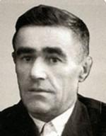 Хуршудян Григор Андреевич