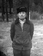 Харитонов Петр Прокофьевич
