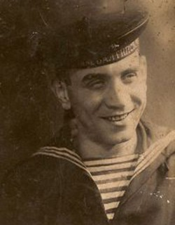 Хесин Илья Михайлович