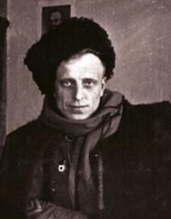 Ходкевич Константин Константинович