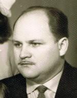 Холин Виль Георгиевич