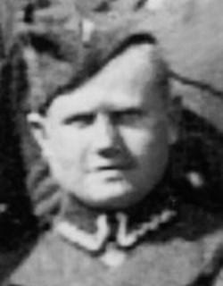 Хщанович Иосиф Ефимович