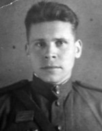 Иванов Андрей Архипович