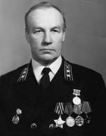 Яшенков Николай Иванович