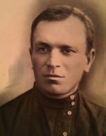 Якушенков Александр Григориевич