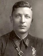 Калёнов Сергей Иванович
