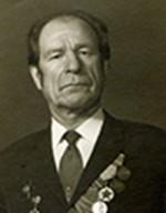 Кальницкий Алексей Павлович