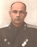 Карамзин Иван Иванович