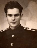 Кононов Александр Васильевич
