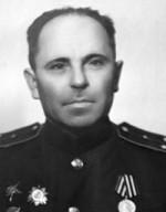 Лапшин Сергей Федорович