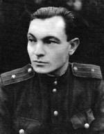 Лендов Никита  Васильевич