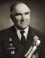 Леонков Филипп Федерович