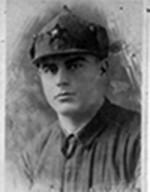 Лещуков Павел Егорович