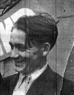 Майоров Павел Андреевич