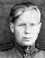 Макаров Анатолий Михайлович