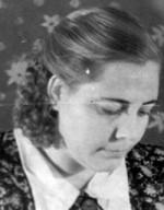 Мальцева Анна Дмитриевна