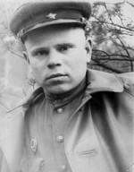 Малеев Сергей Порфирьевич