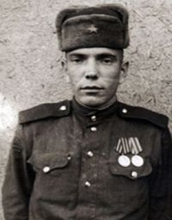Маркелов Александр Павлович