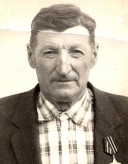 Mурашко Михаил Михайлович