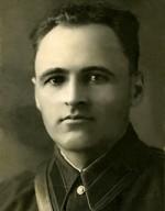 Невенгловский Николай Александрович