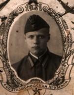 Нордман Олег Давидович