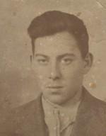 Норвинд Вениамин Григорьевич