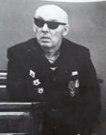 Носков Алексей Яковлевич