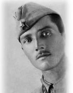 Оганезов Алексей Рубенович