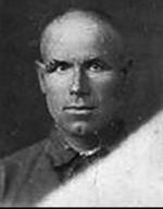 Орлов Петр Яковлевич