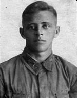 Овсянников Анатолий Владимирович