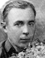 Озернов Пётр Петрович