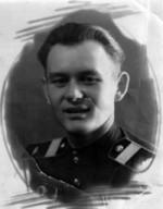 Панченко Анатолий Степанович