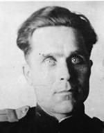 Панчук Роман Порфирьевич