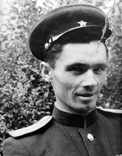 Педасюк Александр Николаевич