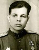 Реднев Николай Петрович