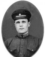 Рыбак Павел Иванович