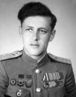 Ройтман Яков Александрович