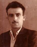 Саакян Варшам Мехакович