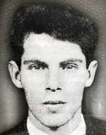 Самодуров Иван Иванович