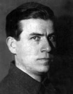 Сарычев Павел Васильевич