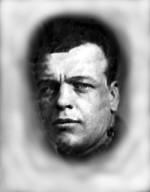 Семёнов Александр Семёнович