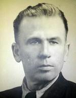 Щербина Михаил Владимирович