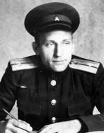 Шерсткин Михаил Сергеевич