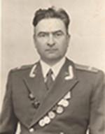 Шидловский Леонид Иосифович