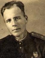 Шиманский Никита Петрович
