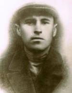 Шишунов Сергей Николаевич